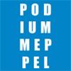 Podium Meppel